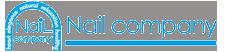 Nail Company
