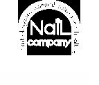 札幌のネイルサロン 札幌 グラスネイル ネイルカンパニーグループ